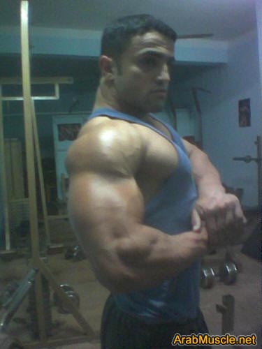Ahmed Osman - احمد عثمان
